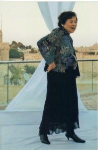 Ellen Schottenstein