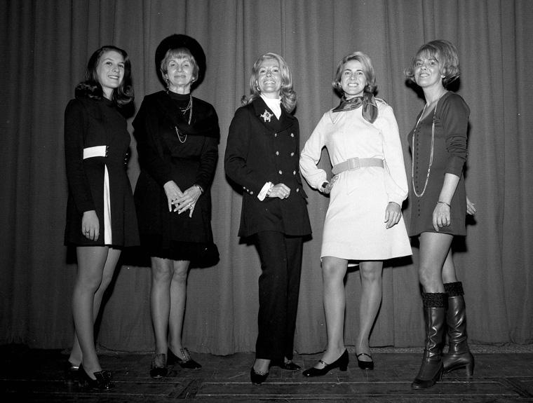 https://columbusjewishhistory.org/wp-content/uploads/2013/03/Ladies_Model_COPY1.jpg