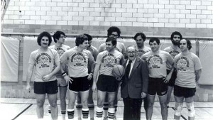 1980 Decade All-Star Game