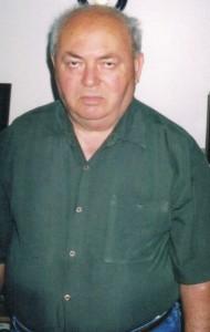 Alexander Kuperberg