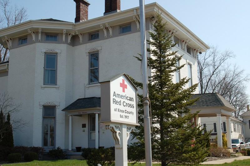 Columbus Ohio Jewish Funeral Homes Taraba Home Review