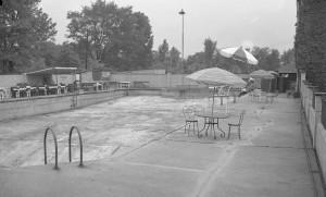 O3--Excelsior-swim-pool-194