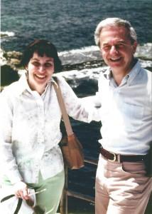 Seyman&Sadie_Stern